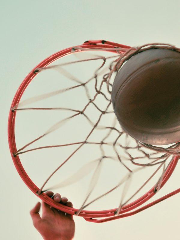 sport sostenibilità